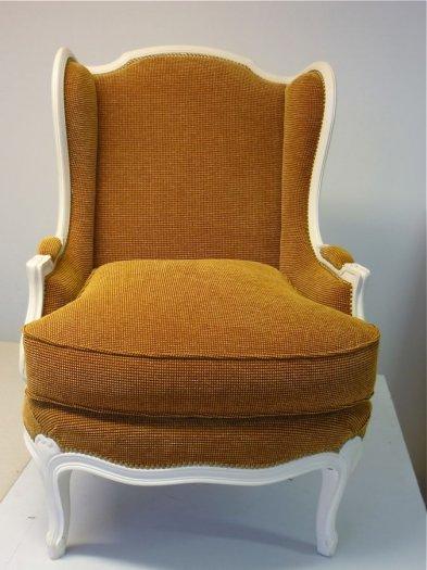 restauration de si ges et confection sur mesure. Black Bedroom Furniture Sets. Home Design Ideas