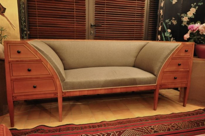 522 connection timed out. Black Bedroom Furniture Sets. Home Design Ideas
